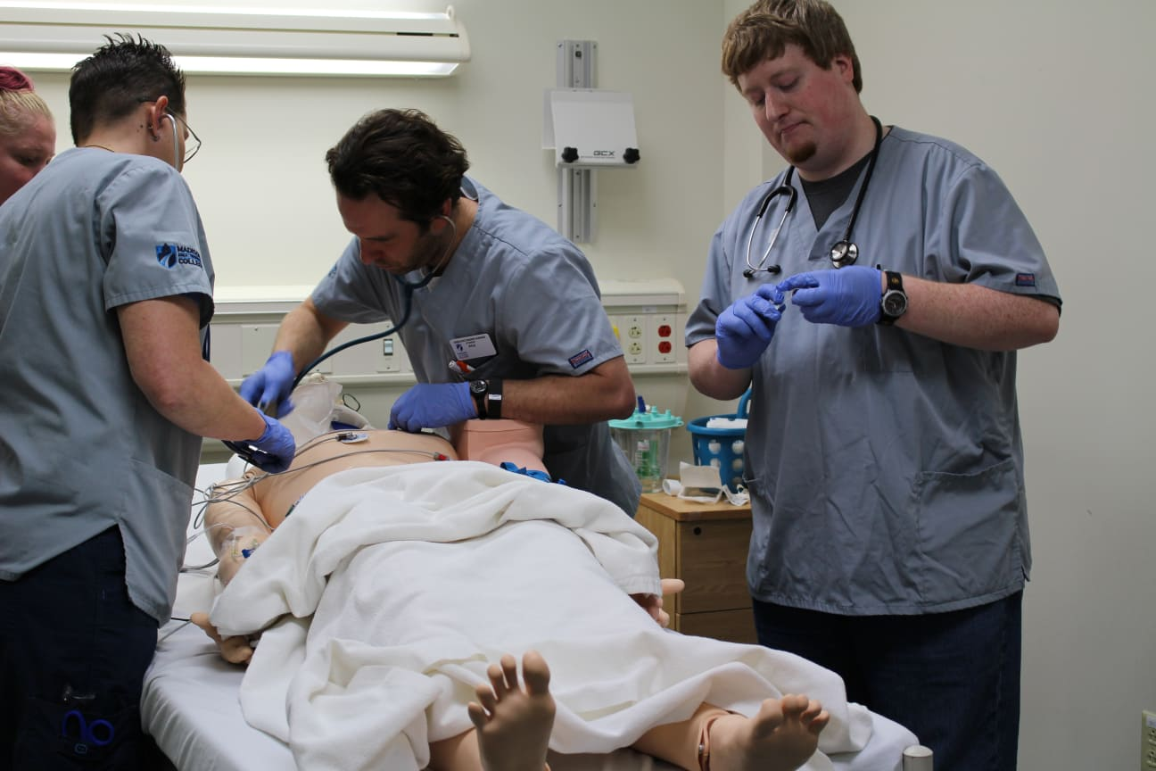 mock-accident-and-nurses-40-051316-w1296.jpg