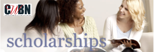 CWBN_scholarships.png