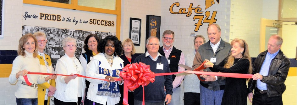 SSS-Concession-Stand-Ribbon-Cutting-banner(1).jpg