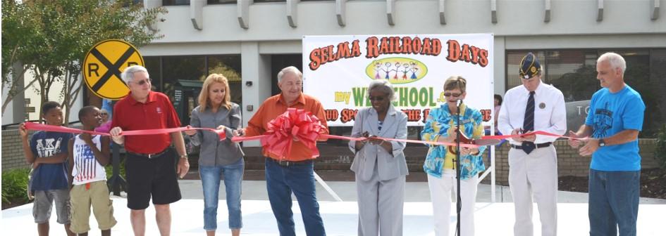 Selma-Town-Hall-Ribbon-Cutting.jpg