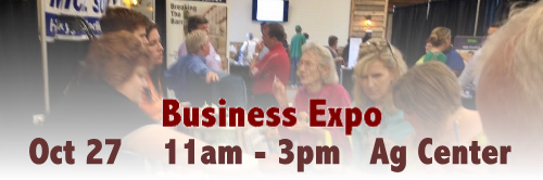 businessexpo.png