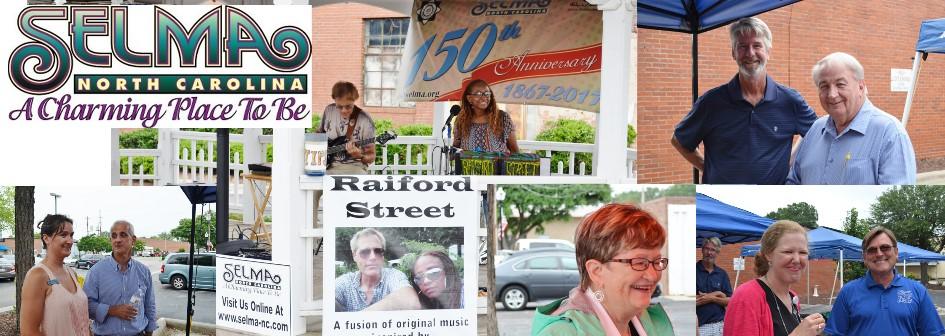 BAH-Selma-banner.jpg