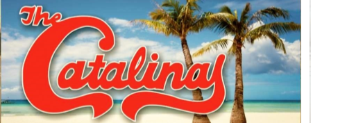 Catalinas-website-banner2-2017.png