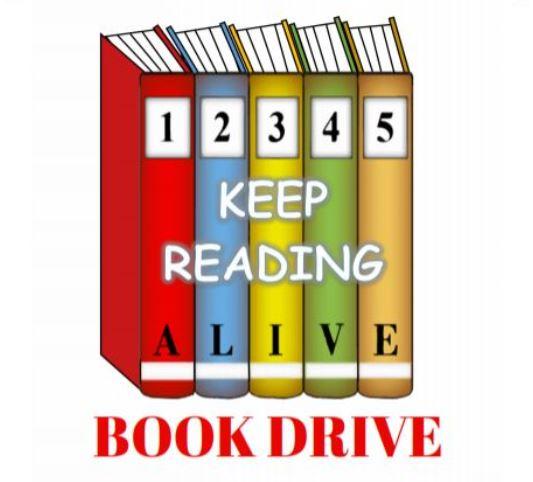 LJ-Book-Drive-2017-snip.JPG