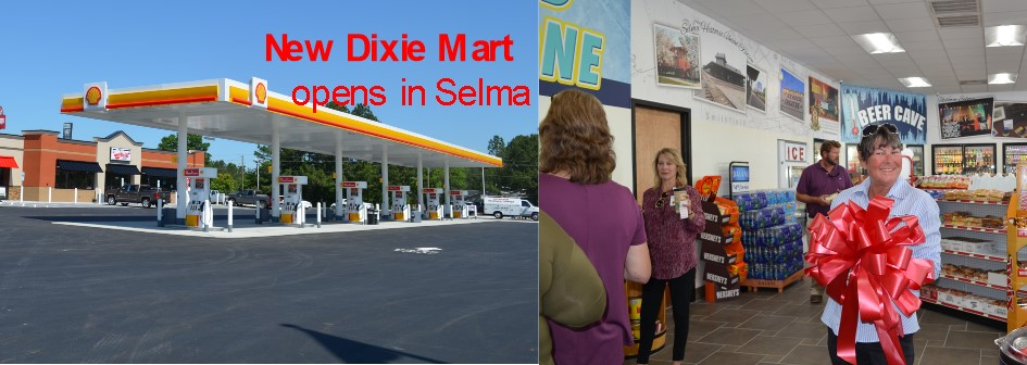 New-Dixie-Mart-RC-banner.jpg