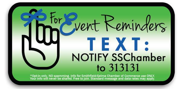 SSChamber-Texting-Logo-w600.jpg
