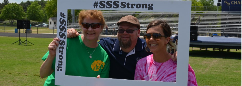 SSStrong-banner.jpg