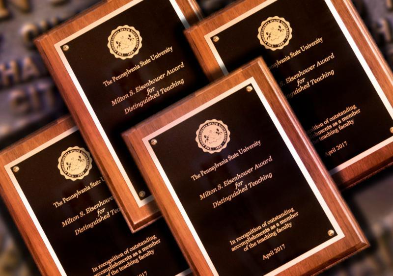 Annual-meeting-awards.jpg