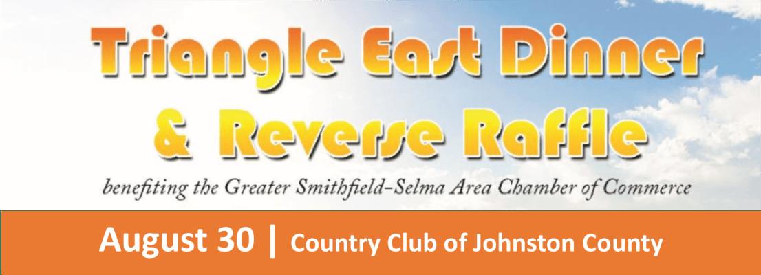 Reverse-Raffle-Homepage-Slider5(1)-w1106.png