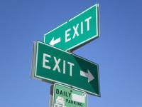 _exit_signs.JPG-w200.jpg
