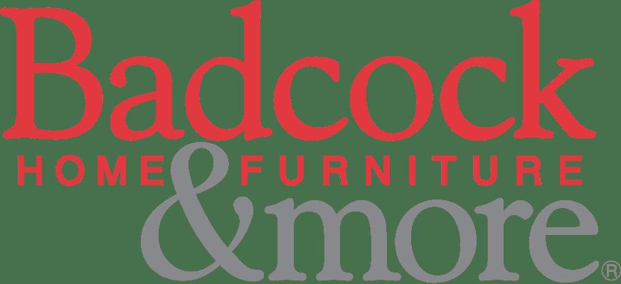 Badcock-Furniture-w873.png
