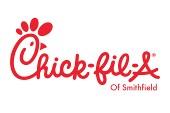 Chick-fil-A_of_Smithfield_logo170.jpg