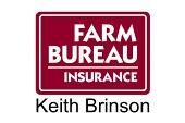 Farm_Bureau_Insurance2170.jpg