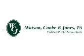 Watson._Cooke._Jones170.jpg