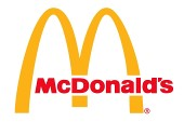 mcdonalds-logo-png-logo-699801033170.jpg