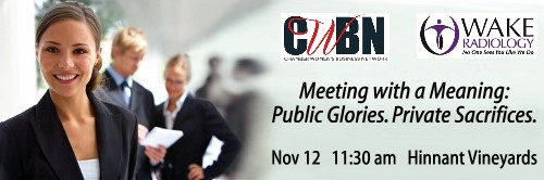 CWBN_meeting_with_a_meeting.jpg