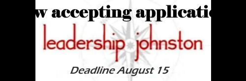 leadership_app_2017.png