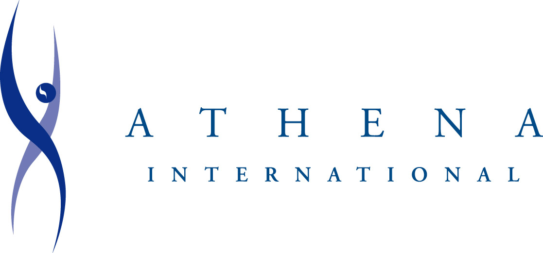 Athena-logo.jpg