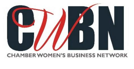 CWBN-Logo.PNG