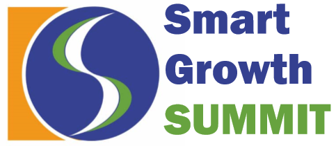 Smart-Growth-Summit.PNG