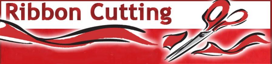 ribbon-cutting-banner.jpg