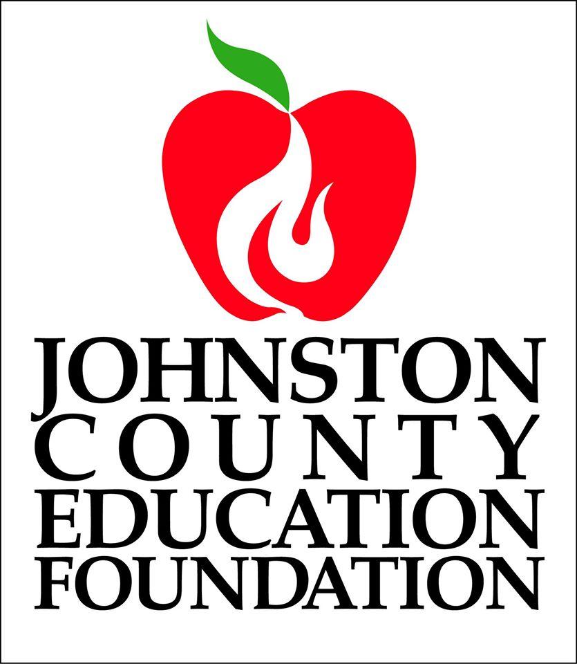 JCEF logo