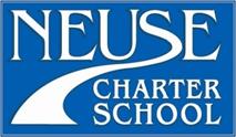 Neuse Charter School logo