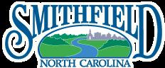 Town of Smithfield logo