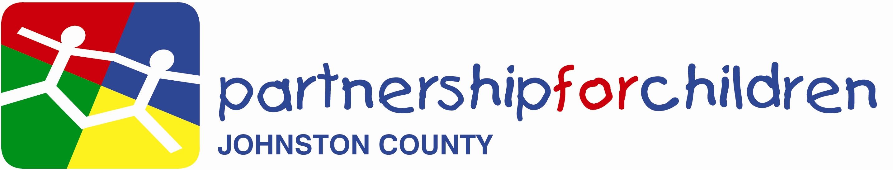 PFCJC logo