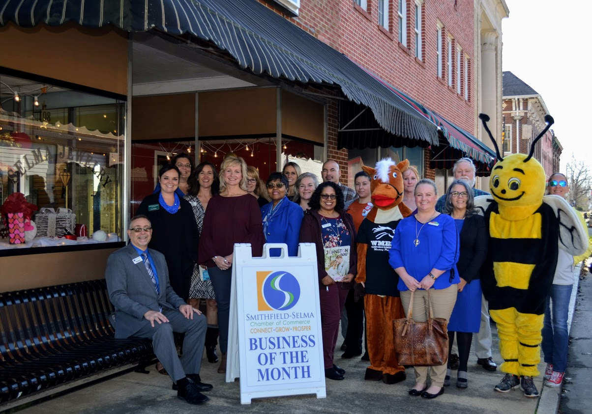 Selma-Jewelry-Business-of-the-Month-January-2019.JPG