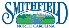 Town-of-Smithfield-logo.png