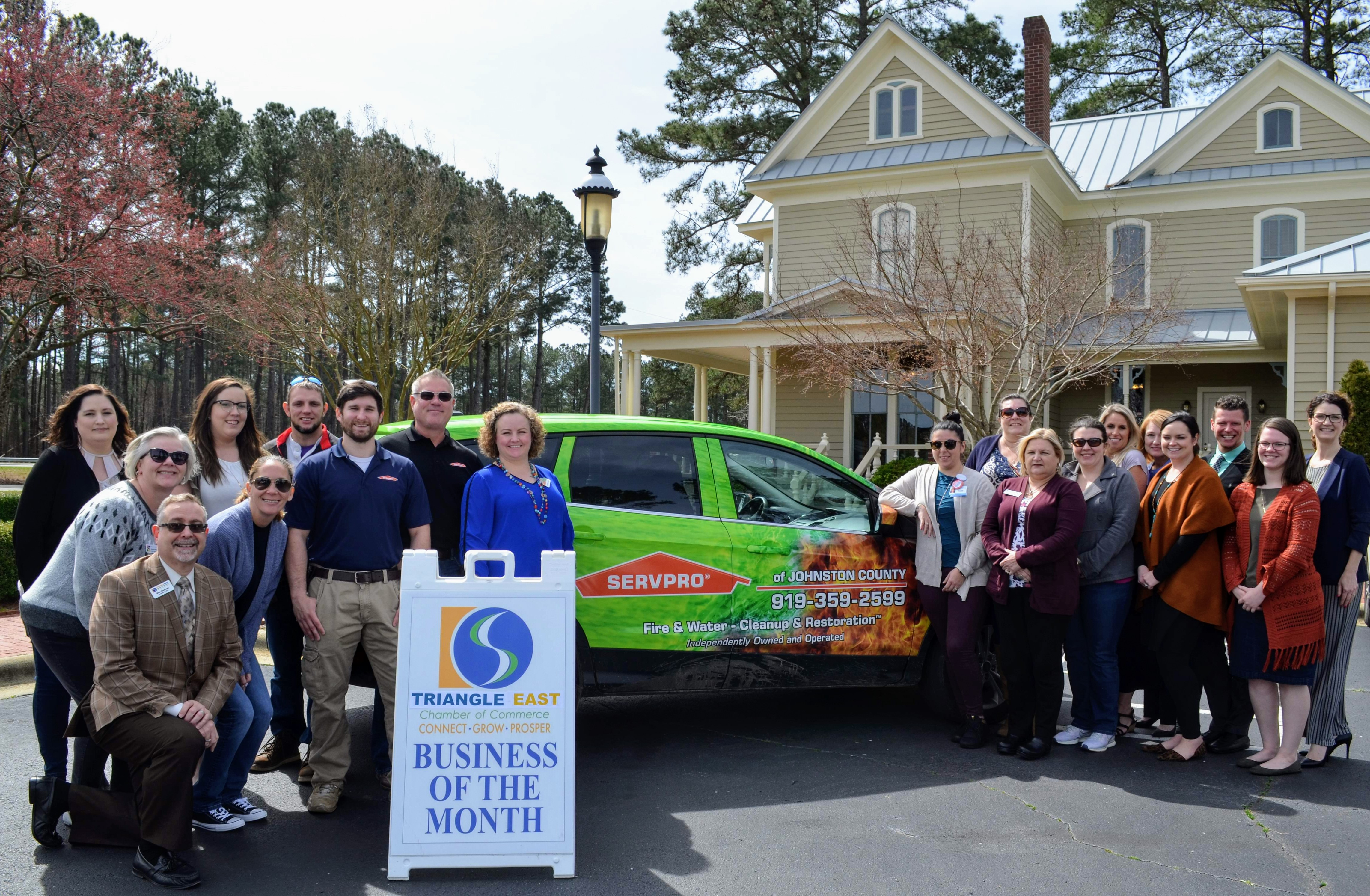 business-of-the-month-servpro.JPG