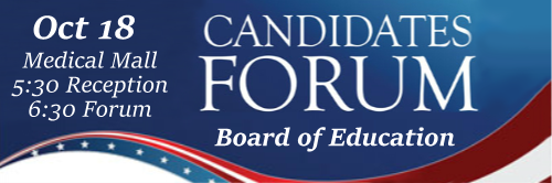 candidates-forum.png