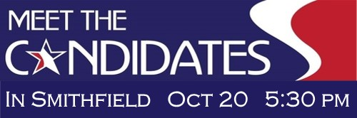 candidatessmithfield.jpg