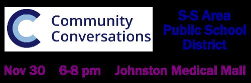 communityconversations.png
