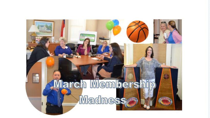 webpage-membership.JPG-w820.jpg