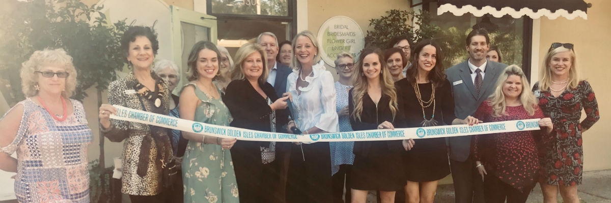 island-bridal-ribbon-cutting-11-2-17.jpg