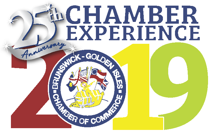 Chamber-Experience-Logo-2019-FINAL-Outlines.png