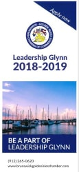 leadership glynn