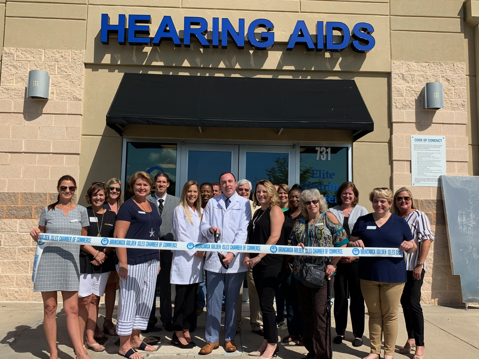 Elite-Hearing-Center-ribbon-cutting-10-2018.jpg