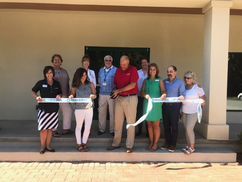 SSI-Christian-School-ribbon-cutting-08-2018.jpg