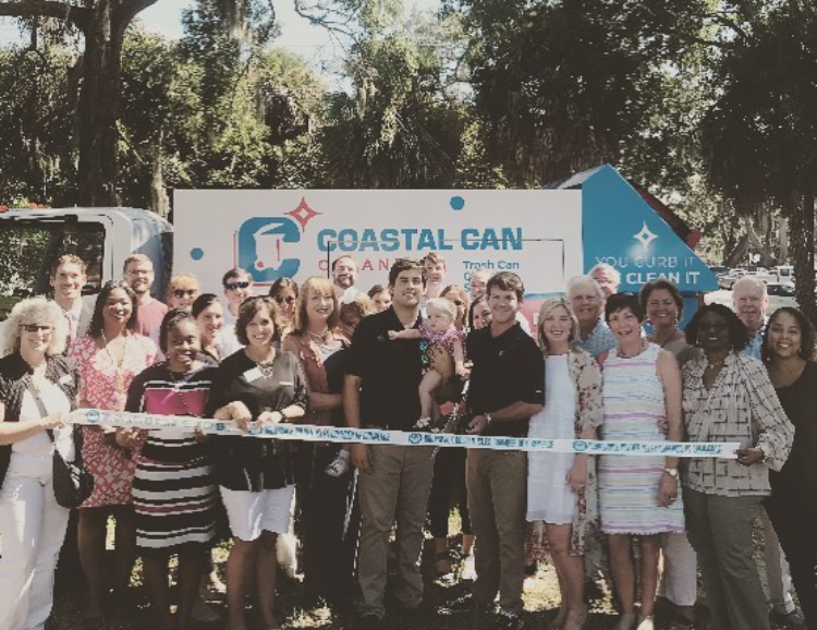 coastal-can-cleaners-09-2018-ribbon-cutting.png