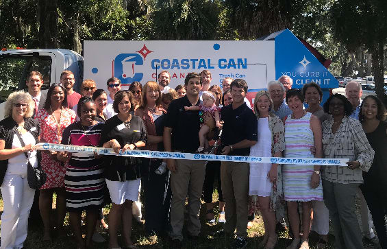 coastal-can-cleaners-ribbon-cutting-09-2018-w565.jpg