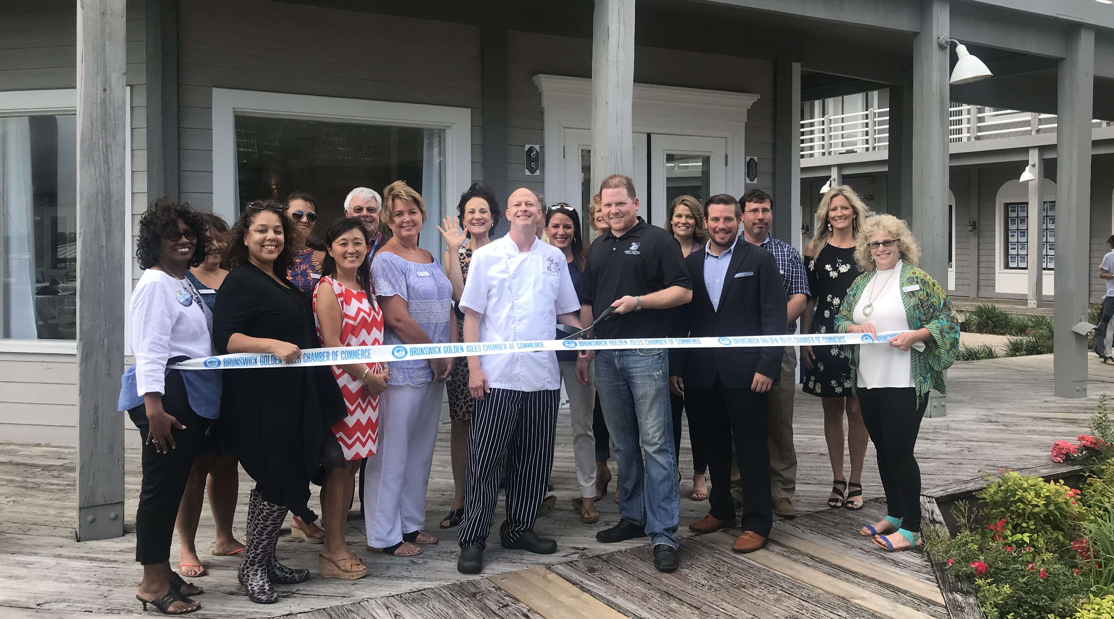 coastal-kitchen-ribbon-cutting-05-2018.JPG-w3821.jpg
