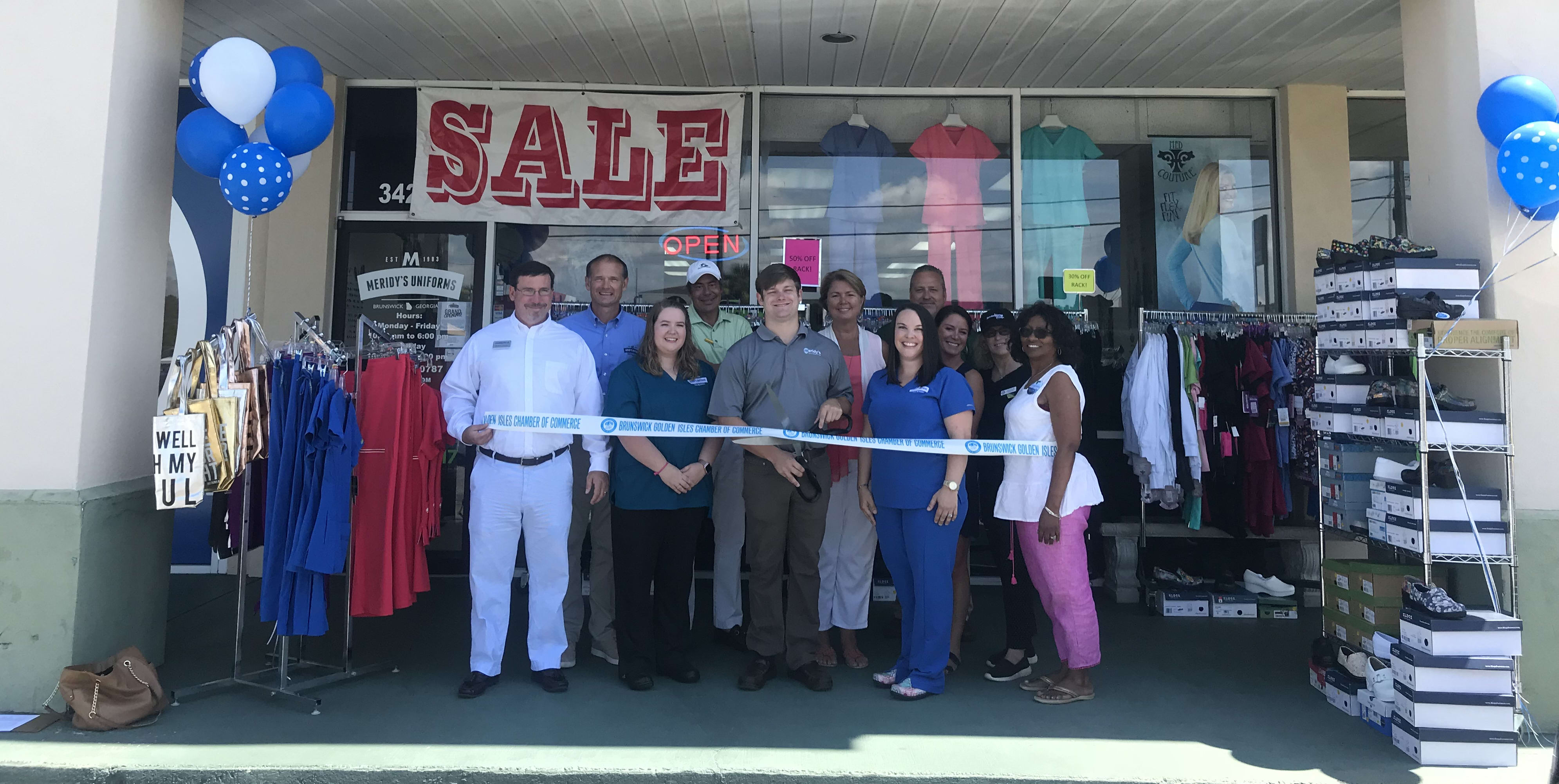 meridys-uniforms-ribbon-cutting-06-2018-w3982.jpg