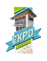 Business-Expo-Logo-w318-w200.jpg