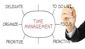 time-management3.jpg