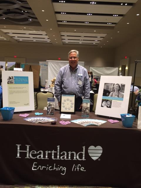 biz-expo-2017---heartland-hospice.JPG