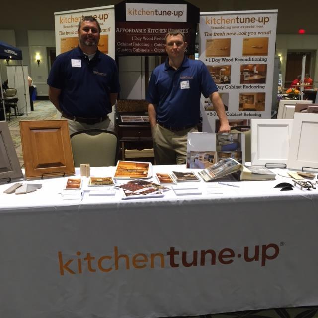 biz-expo-2017---kitchen-tune-up.JPG