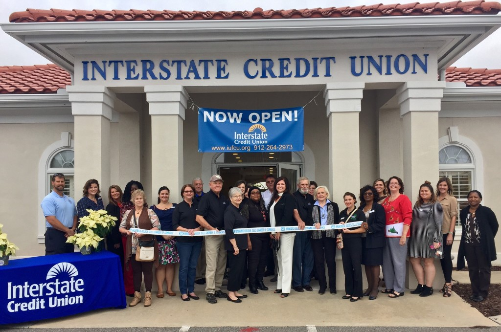 Interstate-Credit-Union-ribboncutting-12-14-16.JPG-w1024.jpg